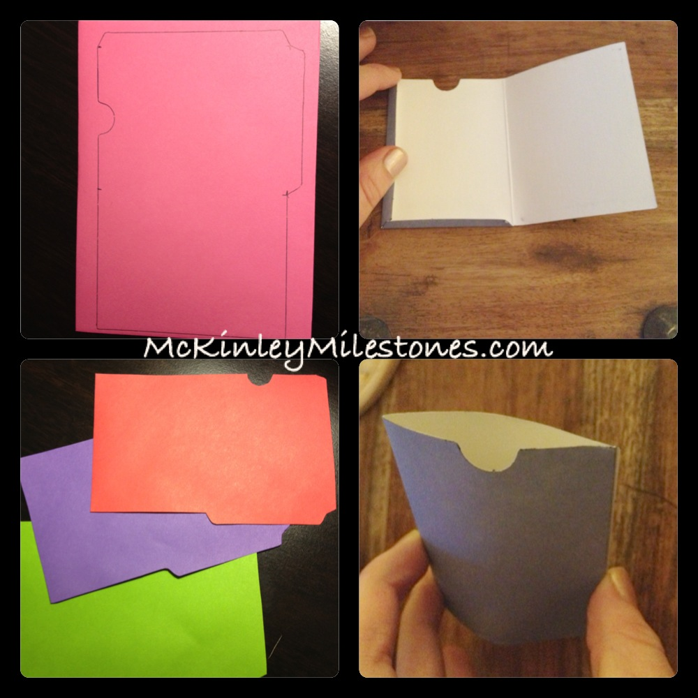 How To Make Paper Houses Apps Directories