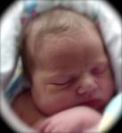 McKinley's Born!