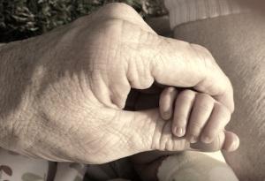 hands21.jpg